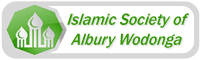 Islamic Society of Albury Wodonga